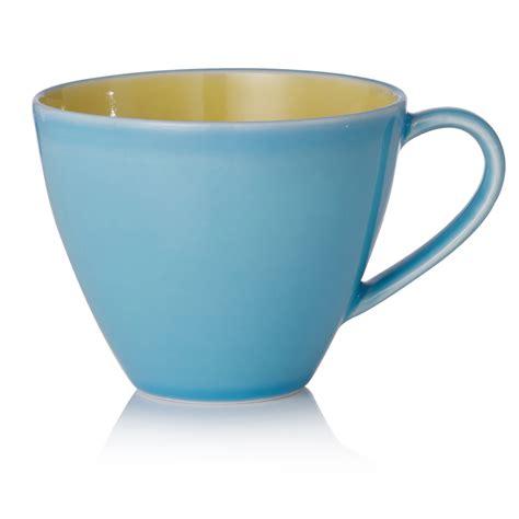 Ceramic Cup pretty pastel ceramic cups all sale oliver bonas