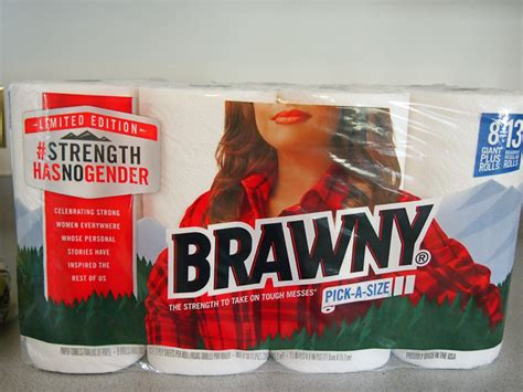 Pixelcraft Papercraft - who makes brawny paper towels 28 images brawny paper