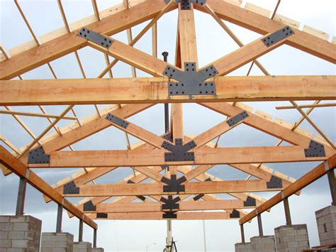 large timber trusses structural timber trusses american timber truss