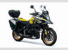 Túra-enduro | Zweirad Suzuki Eger Kawasaki 250 Ccm Enduro