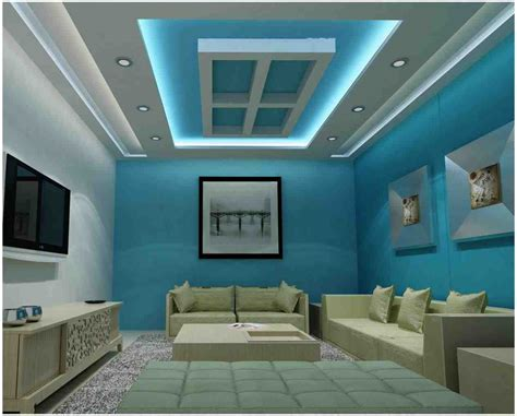 gypsum board for bedroom gypsum board false ceiling for bedroom www energywarden net