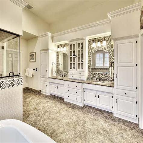 bathrooms alh home renovations llc