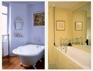 Good Bathroom Colors by Tips For Small Bathroom Paint Color Ideas Good Small