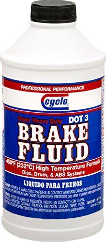 Lucas Dot 4 Brake Fluid 12 Ounce compare price to brake fluid stop leak tragerlaw biz