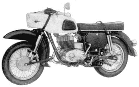 Motorrad Kette L Uft Unrund by Bedienungsanleitung F 252 R Die Mz Motorr 228 Der Es 175 2 Und Es