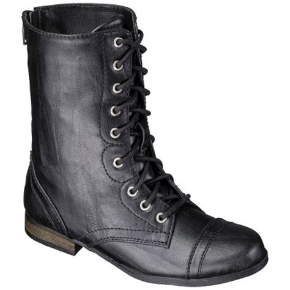 target s boots s 174 hermina combat boots asso target