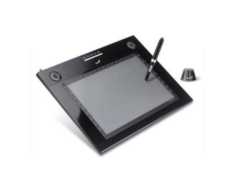 Tablet Grafis graphic tablet tablet grafis