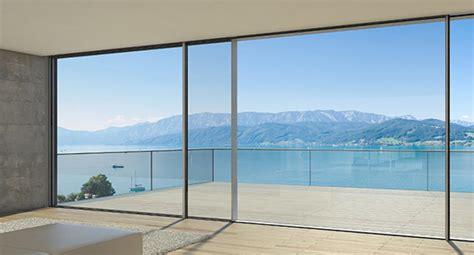 imagenes de jardines en ventanas ventanas perfectas para grandes vistas arquitectura