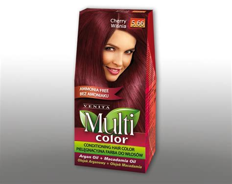 Best Hair Color Without Ammonia | ammonia free hair colour multicolor