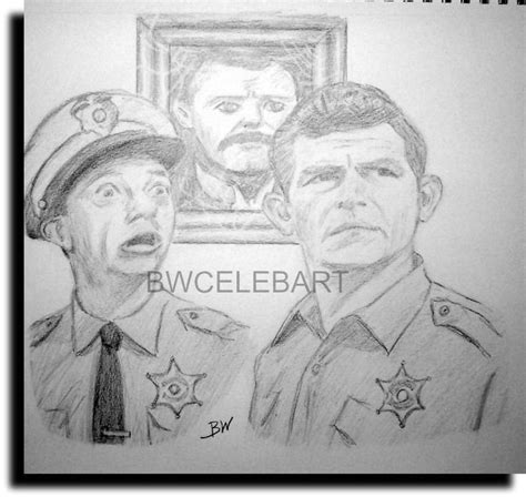 Pencil Barney 1000 images about the andy griffith show on