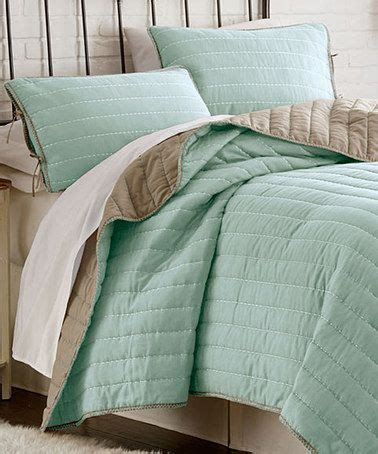 Master Bedroom Quilts 17 Best Images About Home Master Bedroom Makeover On