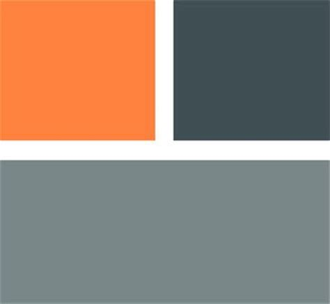 Benjamin Moore Electric Blue 17 best ideas about orange front doors on pinterest