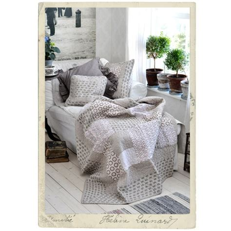 King Size Throws Bedspreads 1000 Images About Bedspreads Quilts And Throws On