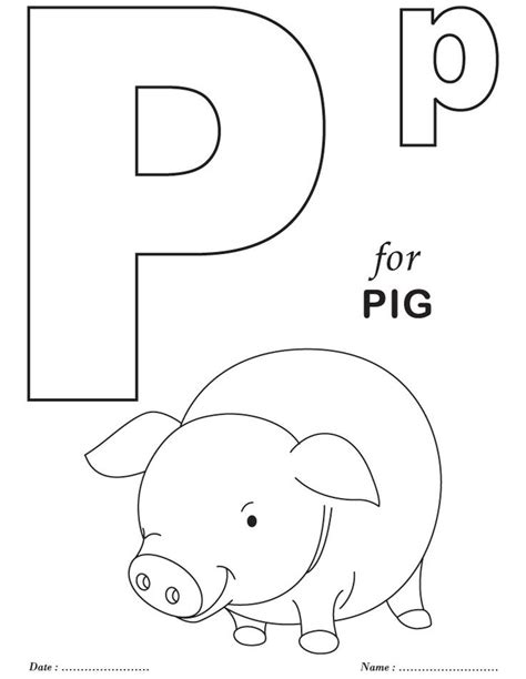if you give a pig a party craft idea file folder games
