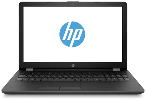 Hp Sony 6 Inch hp 15 6 inch amd a12 8gb 2tb laptop grey times uk