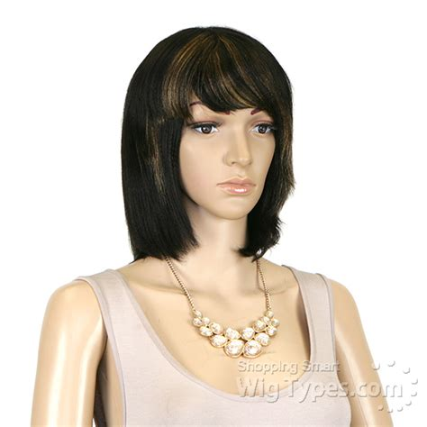 pictures of first remy hairstyles its a cap weave 100 indaian remy hair wig indian remi