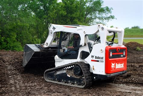 machinery for sale find a dependable bobcat for sale truck trailer