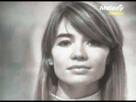 françoise hardy comment te dire adieu lyrics 1000 ideas about musique on pinterest cin 233