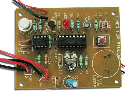 electronics projects diy electronics projects beginner