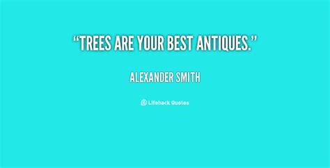 antiques quotes image quotes  hippoquotescom