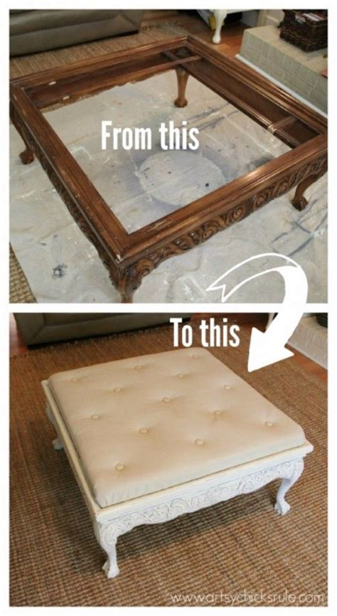 1000 ideas about redo coffee tables on redone coffee table coffee table makeover