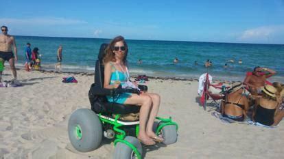 sclerosi multipla sedia a rotelle simona la sclerosi multipla e i viaggi 171 parto per l india
