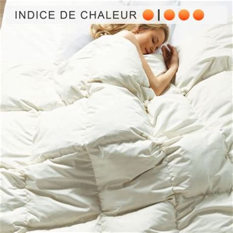 Couette Pyrenex 4 Saisons by Couette Naturelle 4 Saisons Anti Acariens Pyrenex Duvet De