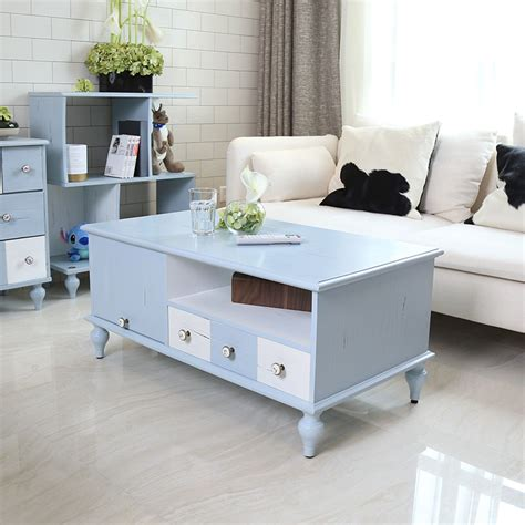 apartment coffee table coffee table small apartment nordic wood coffee table