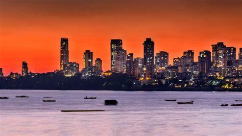 cheapest city in bengaluru mumbai among cheapest cities in the