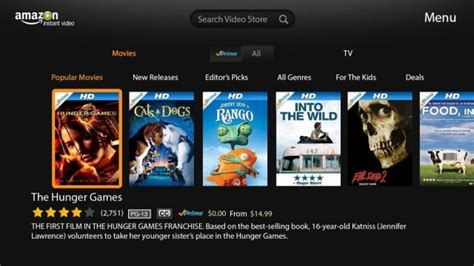 amazon instant video watch amazon video on your chromecast no fire needed
