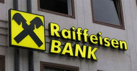 Pljačkaš Raiffeisen Banke Udvarao Se Radnici Tokom Pljačke