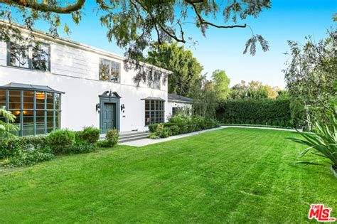house blogs the damon wayans house in los angeles celebrity trulia blog