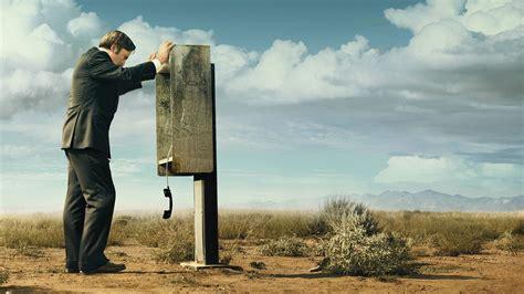 Better Call Saul by 1024x768 Better Call Saul 1024x768 Resolution Hd 4k