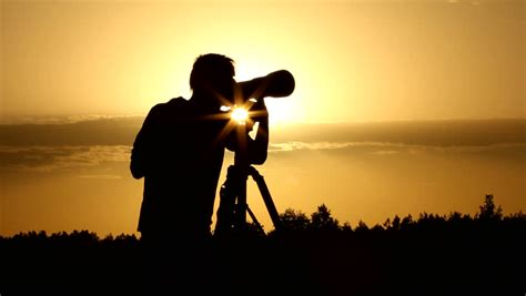 Photographers Best by Top 10 Best Photographers Around The World