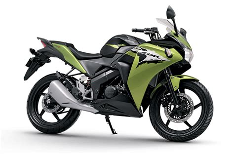 cbr 150r price and mileage honda cbr 150r price mileage review honda bikes