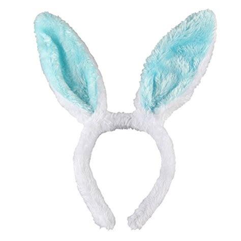 light up bunny ears led light up bunny ears love the edit