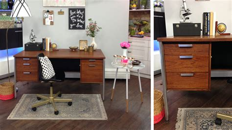 top  thrift stores  diy project  mississauga