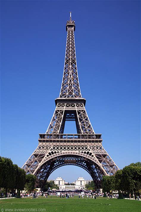 eiffel tower eiffel tower