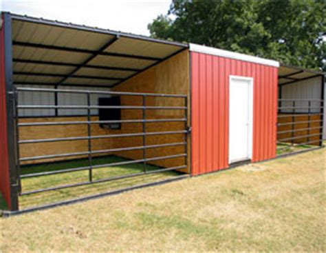 horse loafing shed plans loafing shed plans tips
