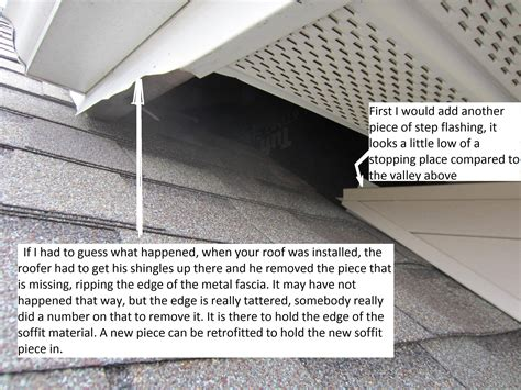 venting fan through roof bathroom vent through soffit or roof bathroom design ideas