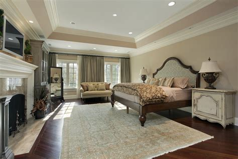 large master bedroom 43 spacious master bedroom designs with luxury bedroom