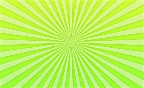 lime green wall lime green backgrounds wallpaper cave
