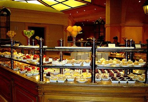 best las vegas buffets listoid