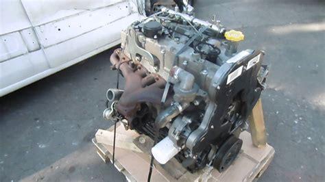 2015 Maxus V80 Free Kaca ldv maxus 4 2 5 td engine