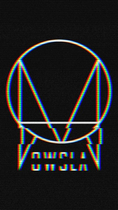 Skrillex Iphone All Hp photo collection owsla iphone 6 wallpaper