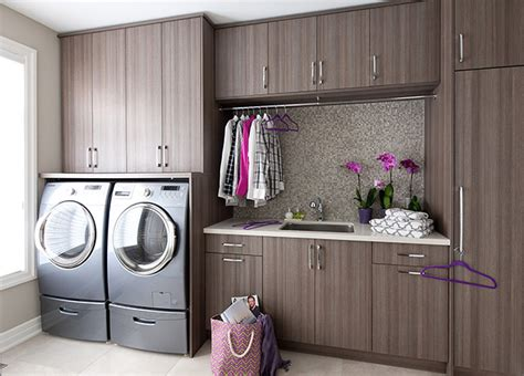 Most Beautiful Bedrooms by Best Places For A Laundry Room In Your Home