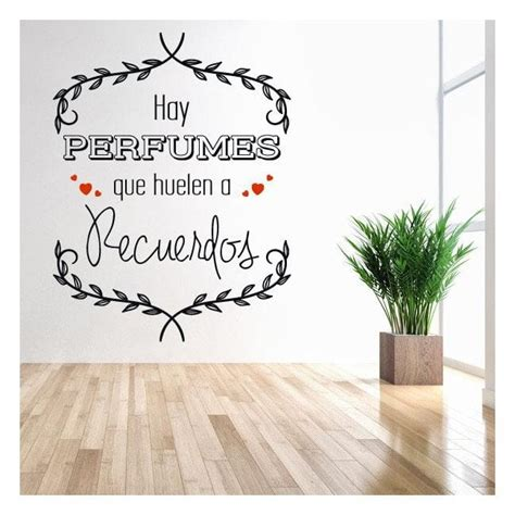 Wall Phrases Stickers decorate walls love phrase stickers