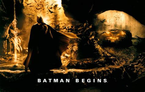 batman begins the convoluted story behind batman vs superman the team