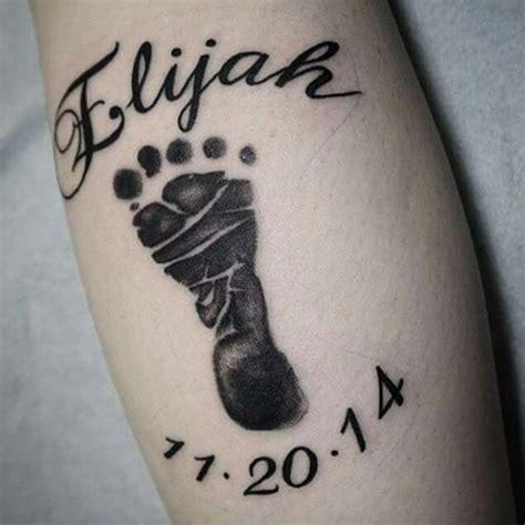 baby girl tattoos 11 best tattoos images on ideas tatoos