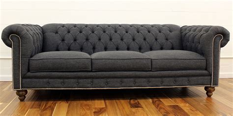 couch for home cozy couch sf